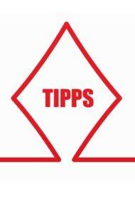 Black Jack 21 Tipps und Tricks