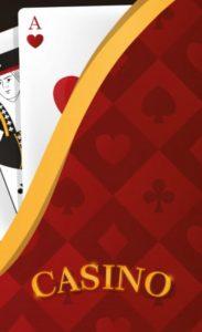 Blackjack online spielen: 2021 echtes Geld gewinnen - sierpień 16, 2018