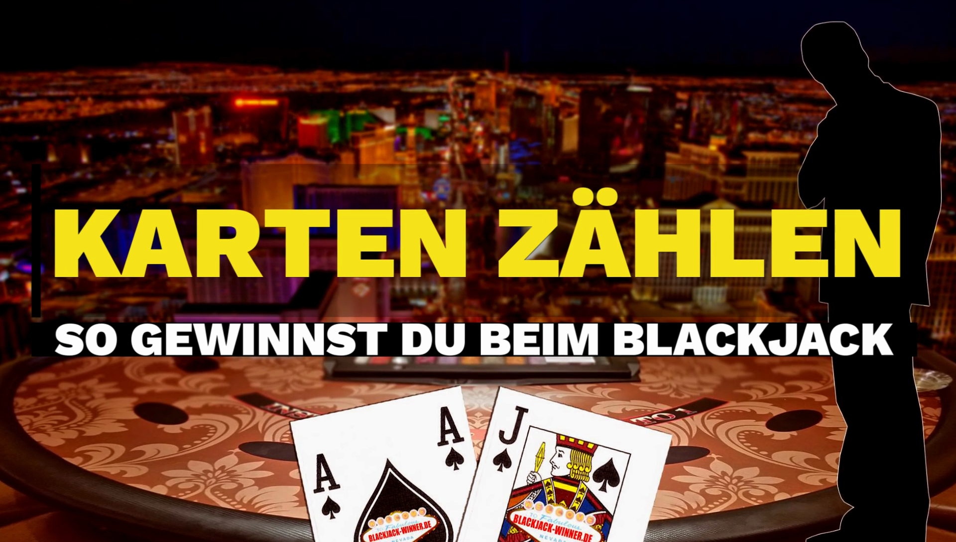 Blackjack Karten Zahlen Verboten
