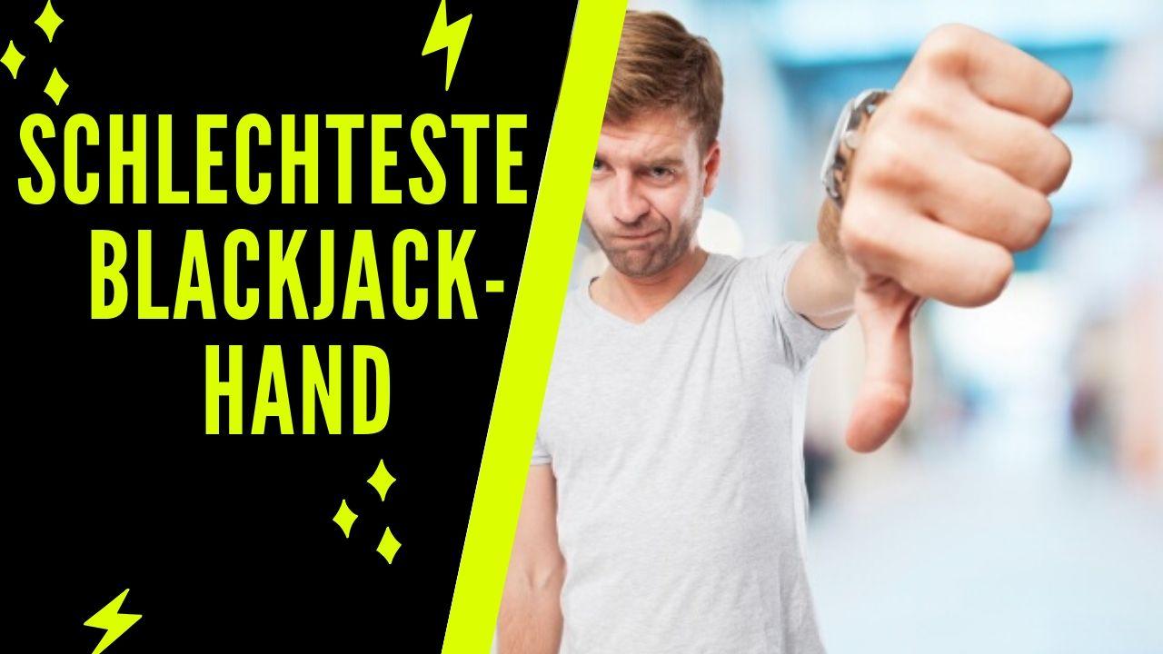 black-jack-badest-hand