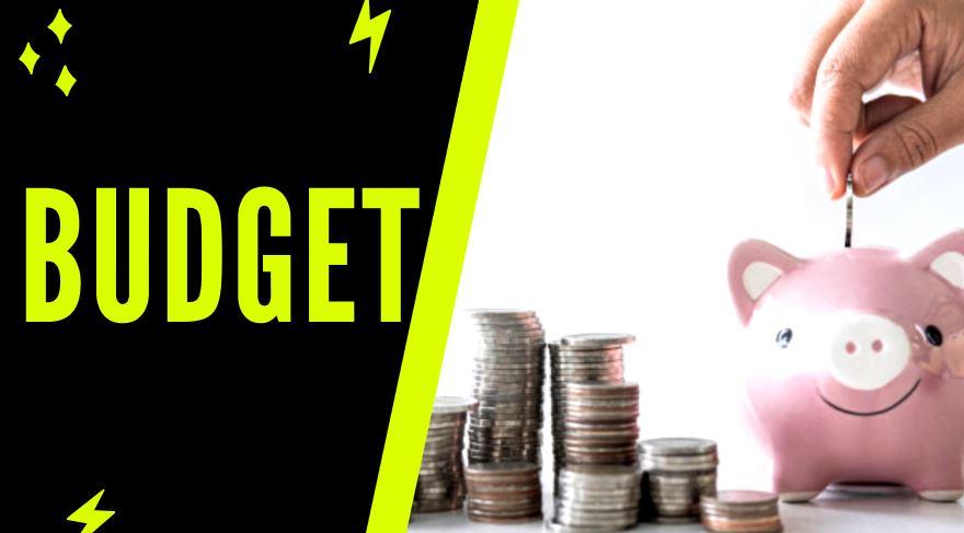 Blackjack Tips - Budget and Money Management