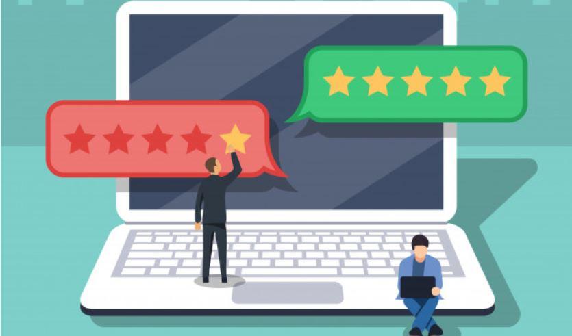 Experiencia en casinos online