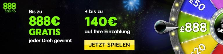 888-Online-Casino-Banner-768x187