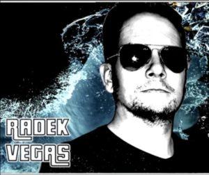 Radek Vegas