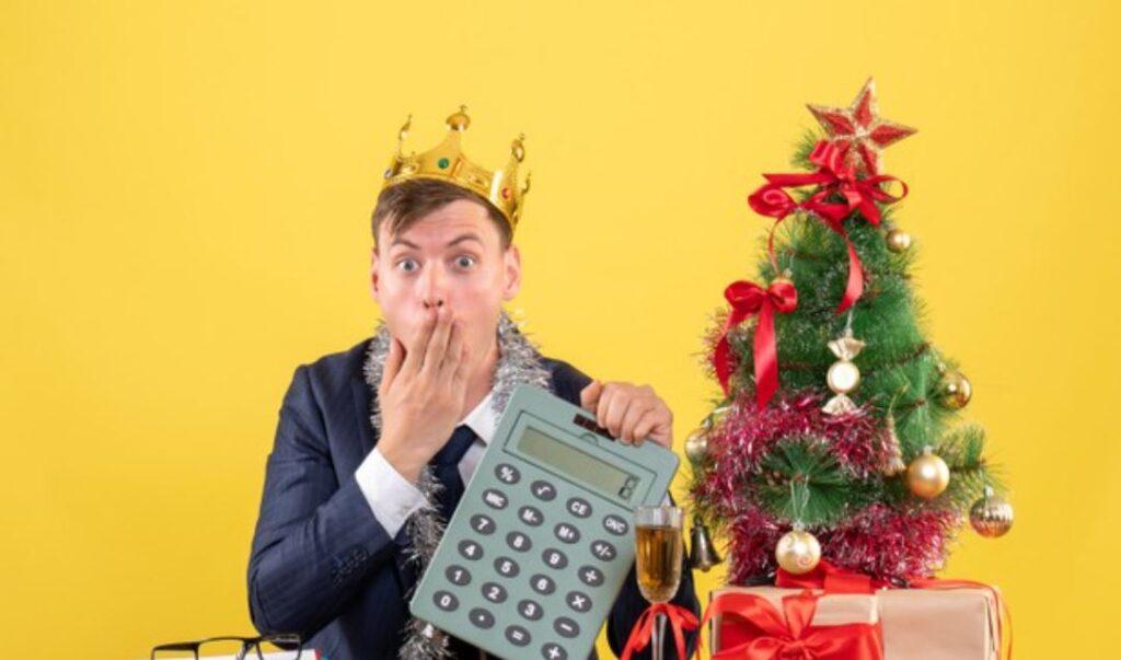 Funktioniert Kartenzählen in Online Casinos? - diciembre 28, 2020