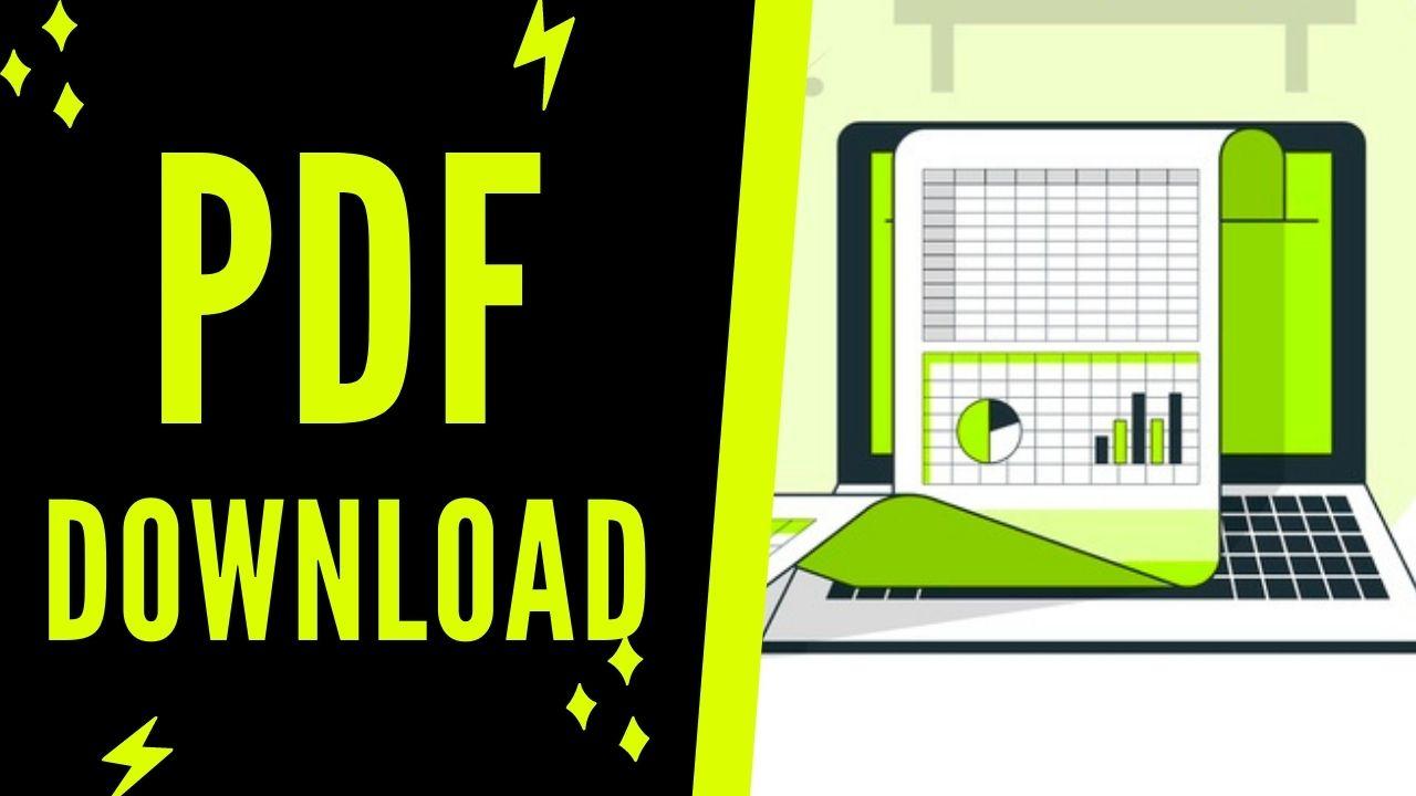 Blackjack Strategietabel PDF Download